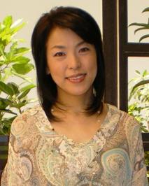 古森章斗のプロフィール画像