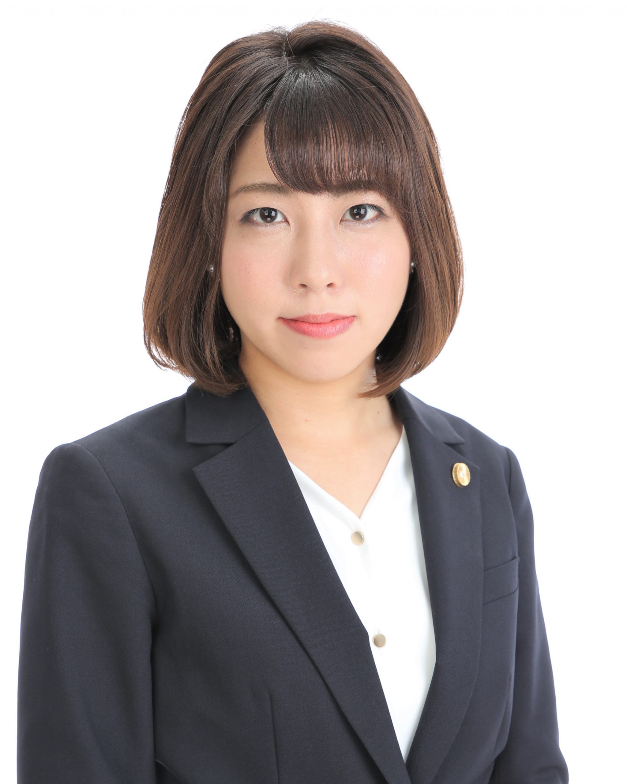 横山智実のプロフィール画像